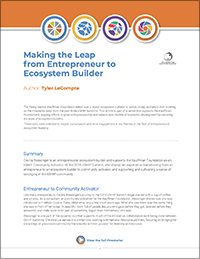 making_the_leap_from_entrepreneur_to_ecosystem_builder_cover_pdf