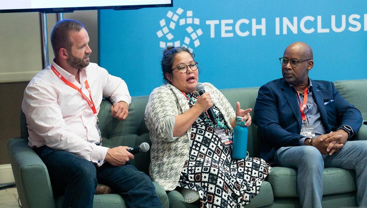 Kauffman Tech Inclusion