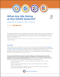 what_are_we_doing_at_the_eship_summit_cover_pdf