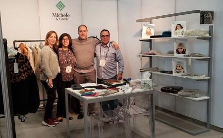 Pontos + M&H Designer Team