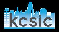 KCSIC logo