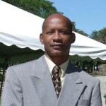 Lazone Grays, Jr.