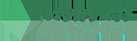 Modulus Financial logo