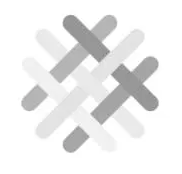 Crossroads Academy logo
