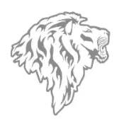 DeLaSalle logo