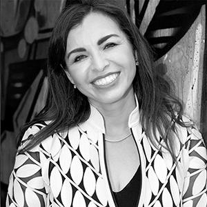 Gabriella Ramirez-Ariano, Autentico Podcast