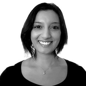 Neetal Parekh, Impact Podcast by Innov8 Social