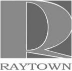 Raytown Quality Schools logo