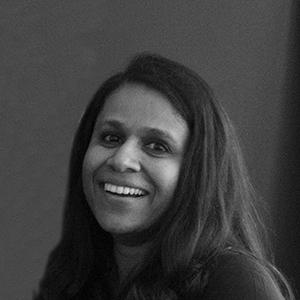 Beena Ramaswami
