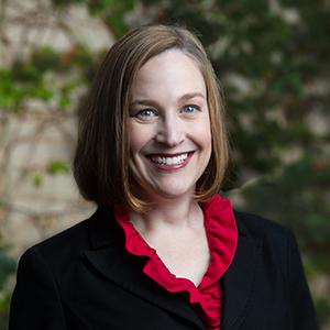 Jill H. Vassar