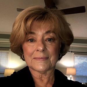 Mary Beth Gentry