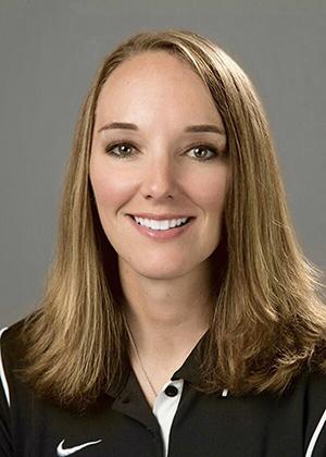 Brandy Lynch