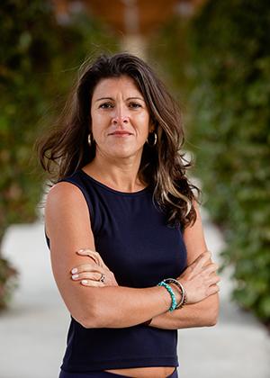 Eva Santiago