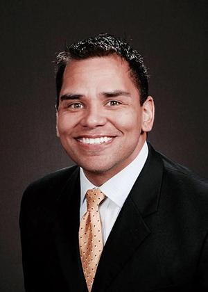Tino Herrera