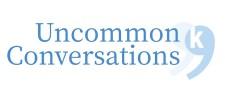 Uncommon Conversations