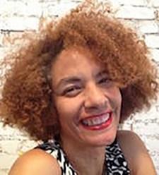 Lisette Dennis