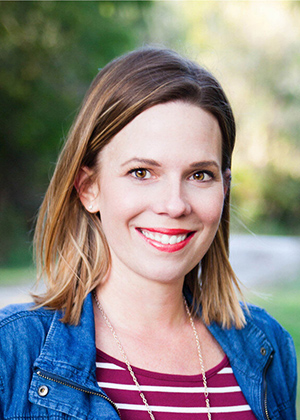 Jessica Hembree